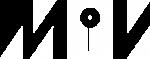 Mon-logotipo_invert